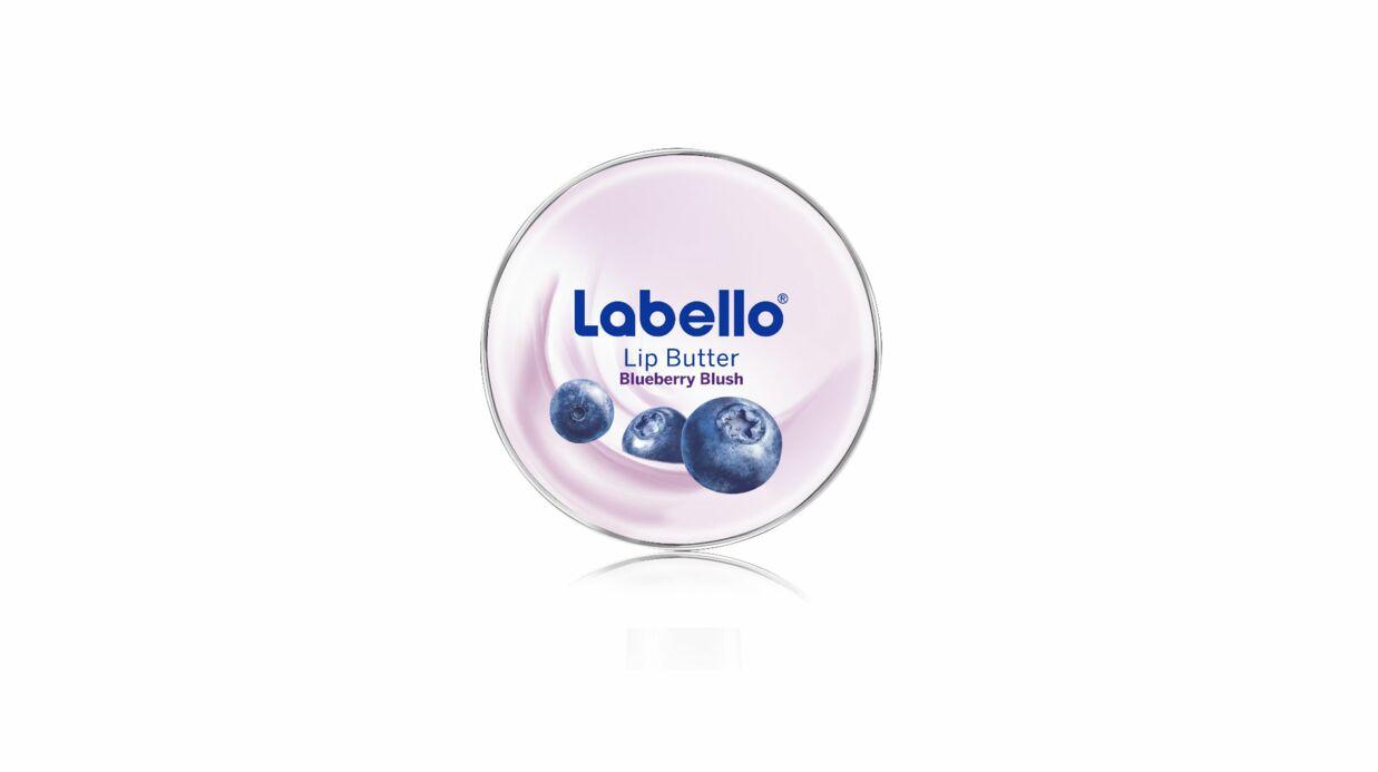 Labello dévoile ses deux nouveaux baumes à lèvres de l'été