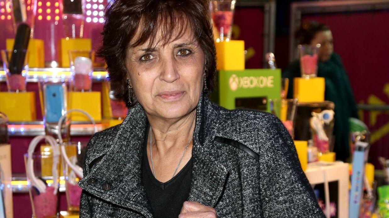 Linda de Suza a vu les attentats du 11 septembre avant qu'ils ne se produisent et a prévenu l'Elysée