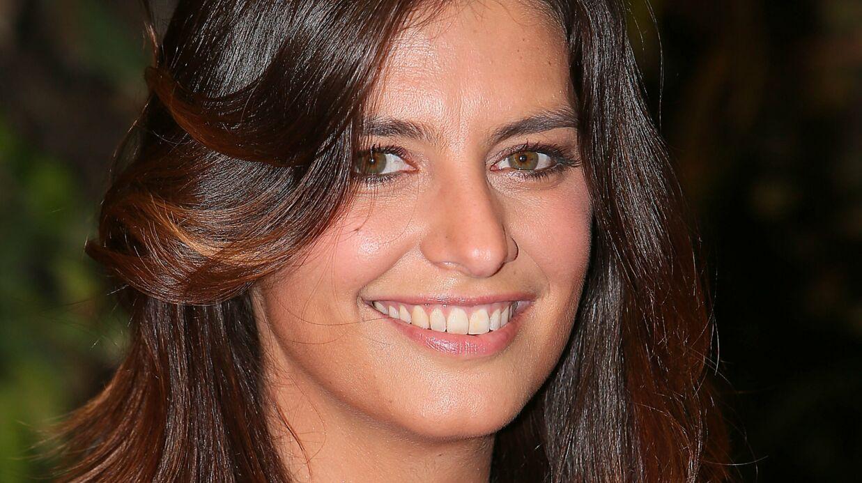 Laetitia Milot annonce la date de son retour dans Plus belle la vie