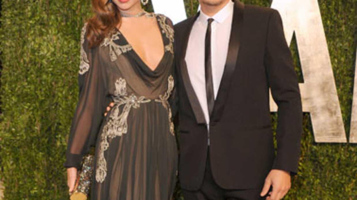 Miranda Kerr serait en couple avec un milliardaire australien