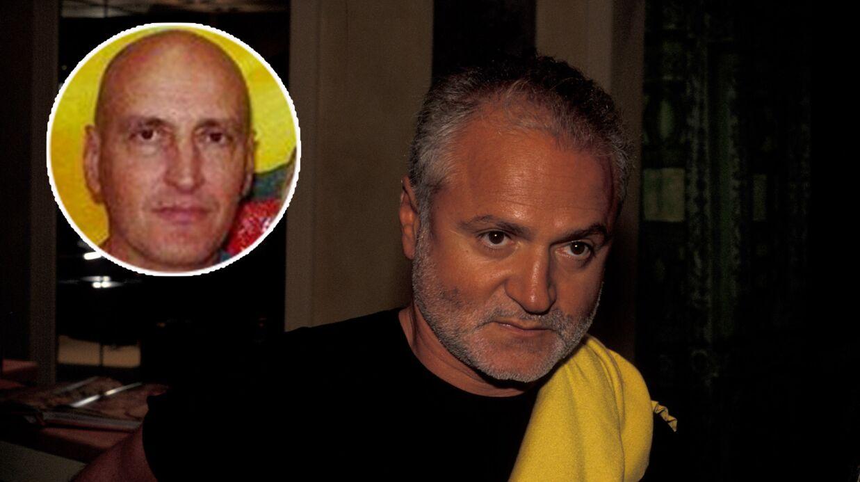Gianni Versace: l'intrigante histoire de l'homme qui a enquêté sur son meurtre