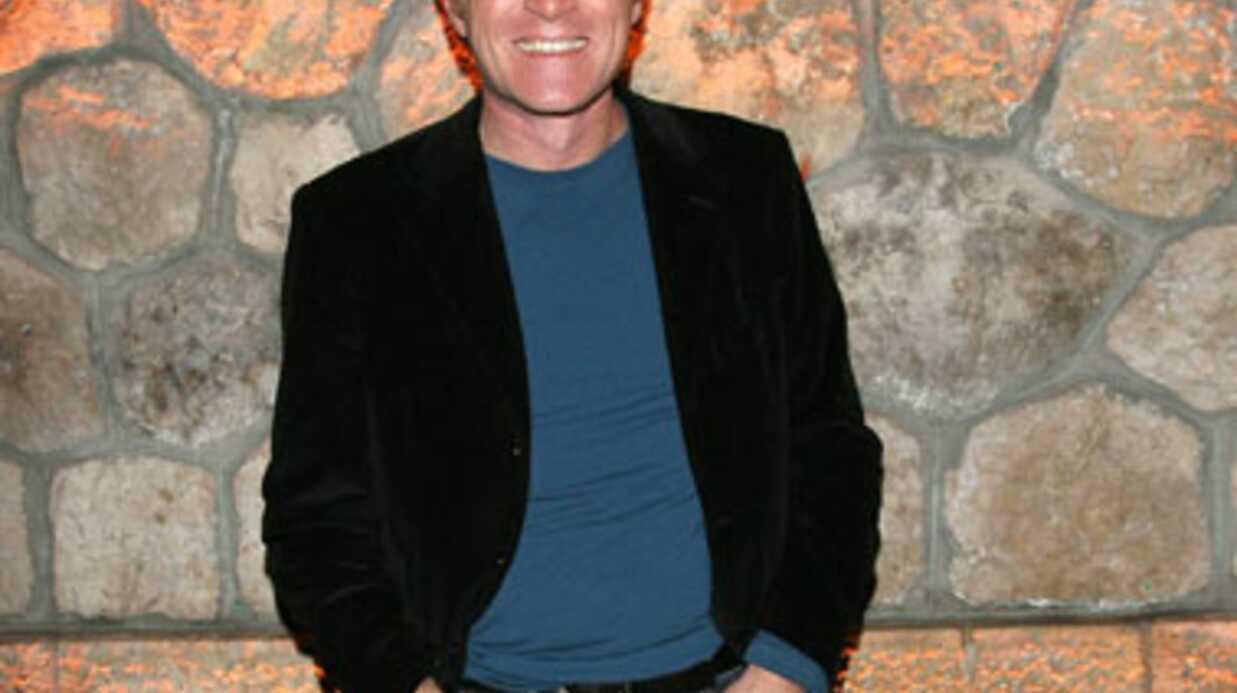 Christophe Hondelatte souhaite un remix électro de Dr House