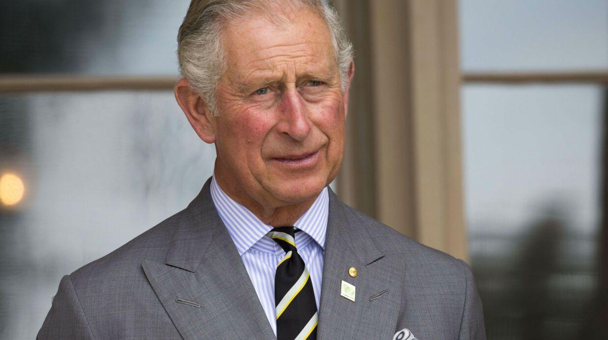 Le prince Charles fait partie des artistes britanniques les plus riches