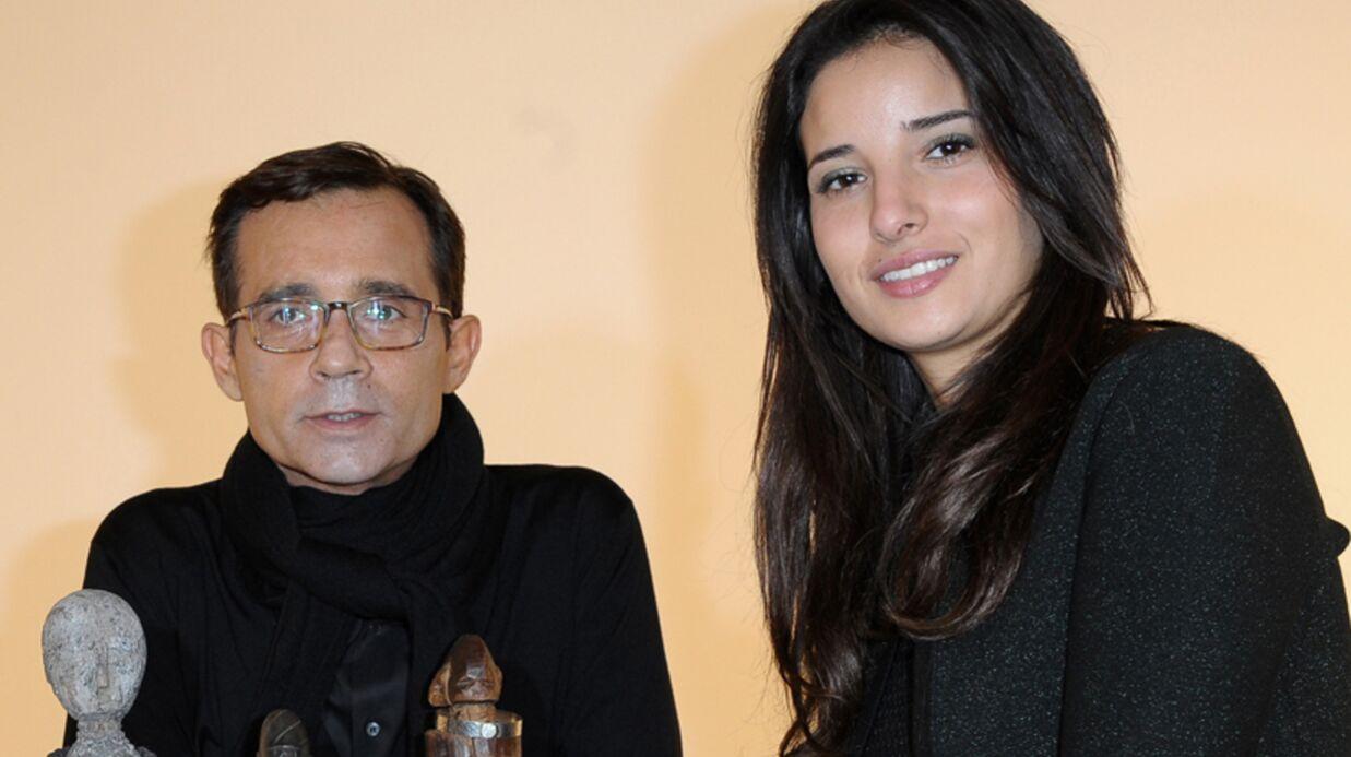 Le procès de Jean-Luc Delarue reporté au 1er février 2013
