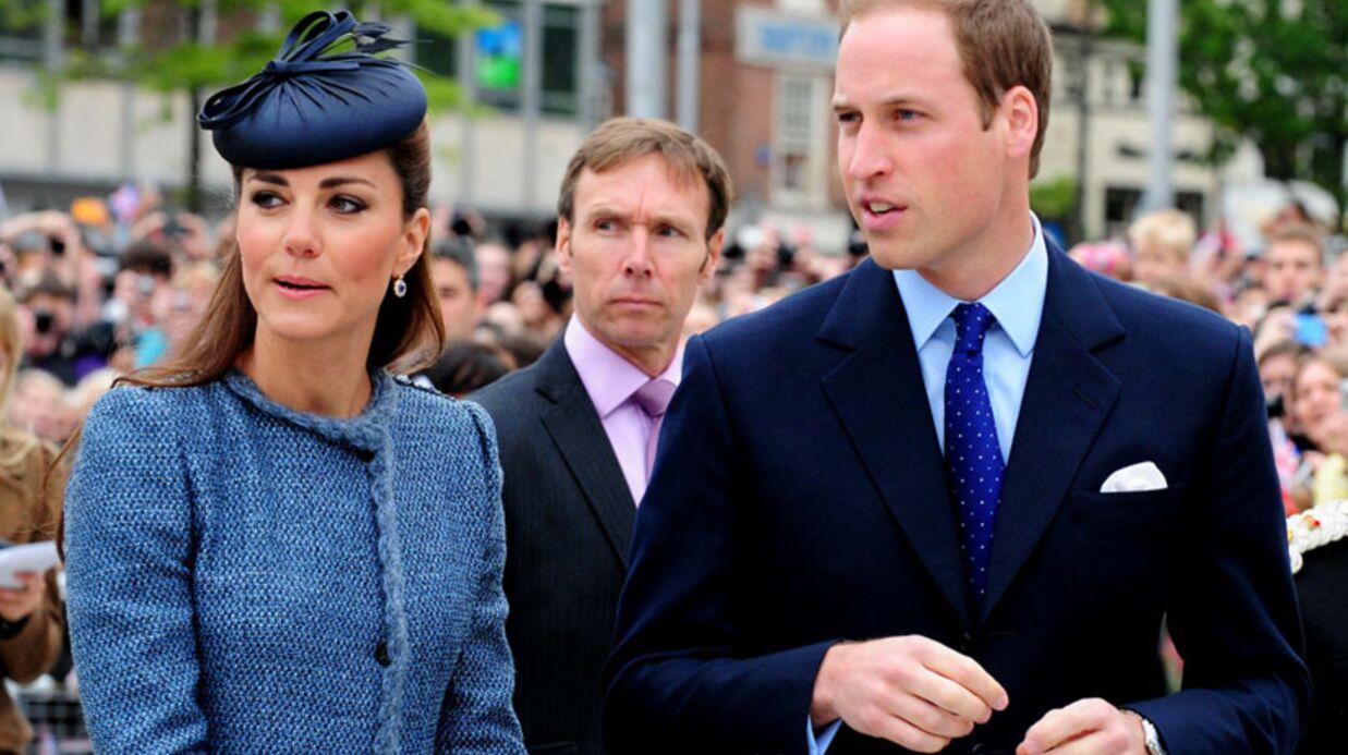 rencontre entre kate et william Kate et william alias le duc et la duchesse de cambridge ont rencontré mardi 24 mai la rencontre sur la dette et le budget entre obama et les chefs du.