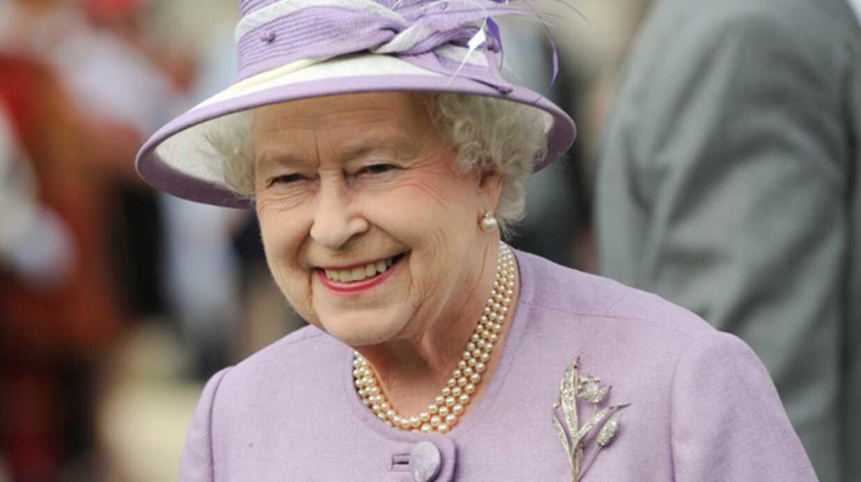 Tout savoir sur les quatre jours de fête en l'honneur d'Elizabeth II