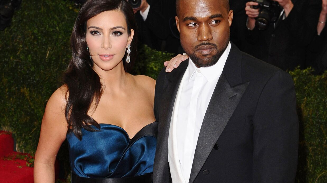 Kim Kardashian: sa lune de miel catastrophique en Irlande avec Kanye West