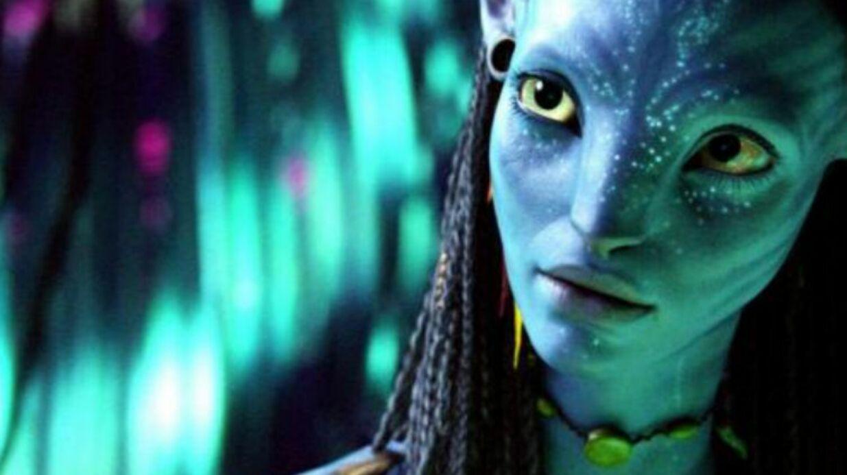 Cinéma: selon une étude scientifique, voir un film en 3D booste le cerveau