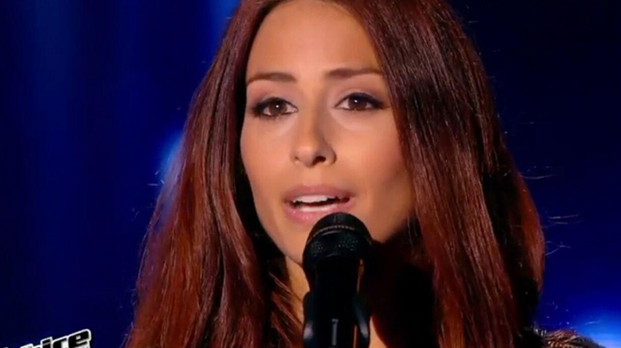 The Voice: Hiba Tawaji signe chez Universal