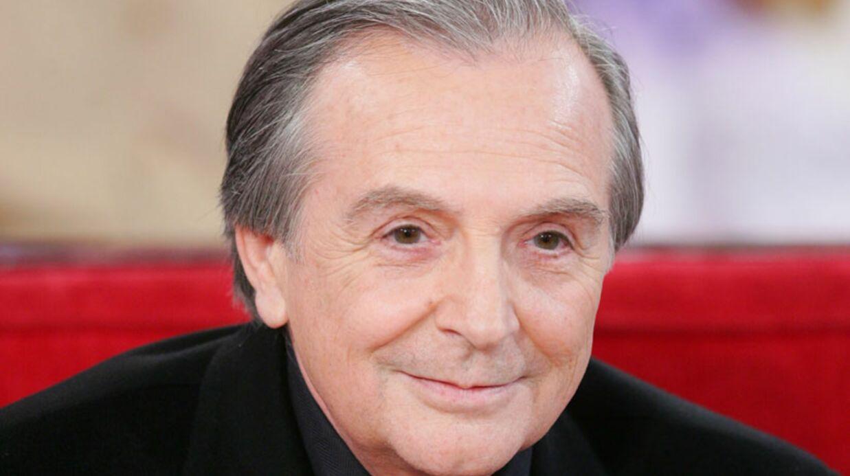 Gérard Rinaldi: ses obsèques dans la plus stricte intimité