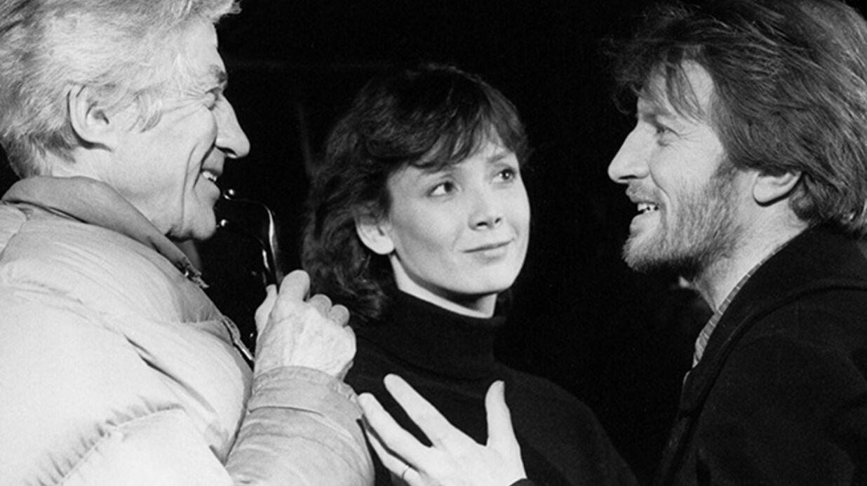 Mort du réalisateur Alain Resnais à 91 ans