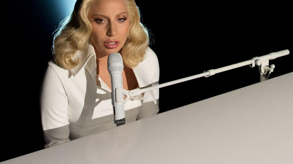 Lady Gaga: avant les Oscars, son agression sexuelle était encore un secret dans sa famille