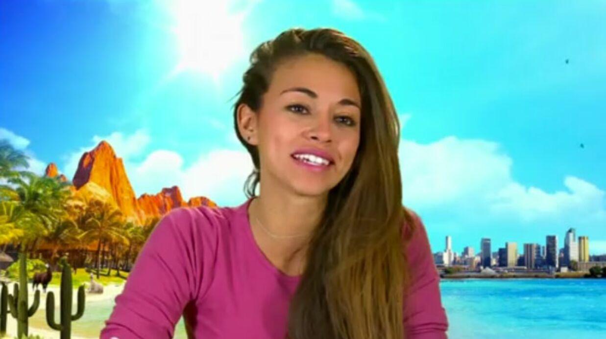 VIDEO Jessy Errero (Les Marseillais) a joué dans un film avec Kad Merad