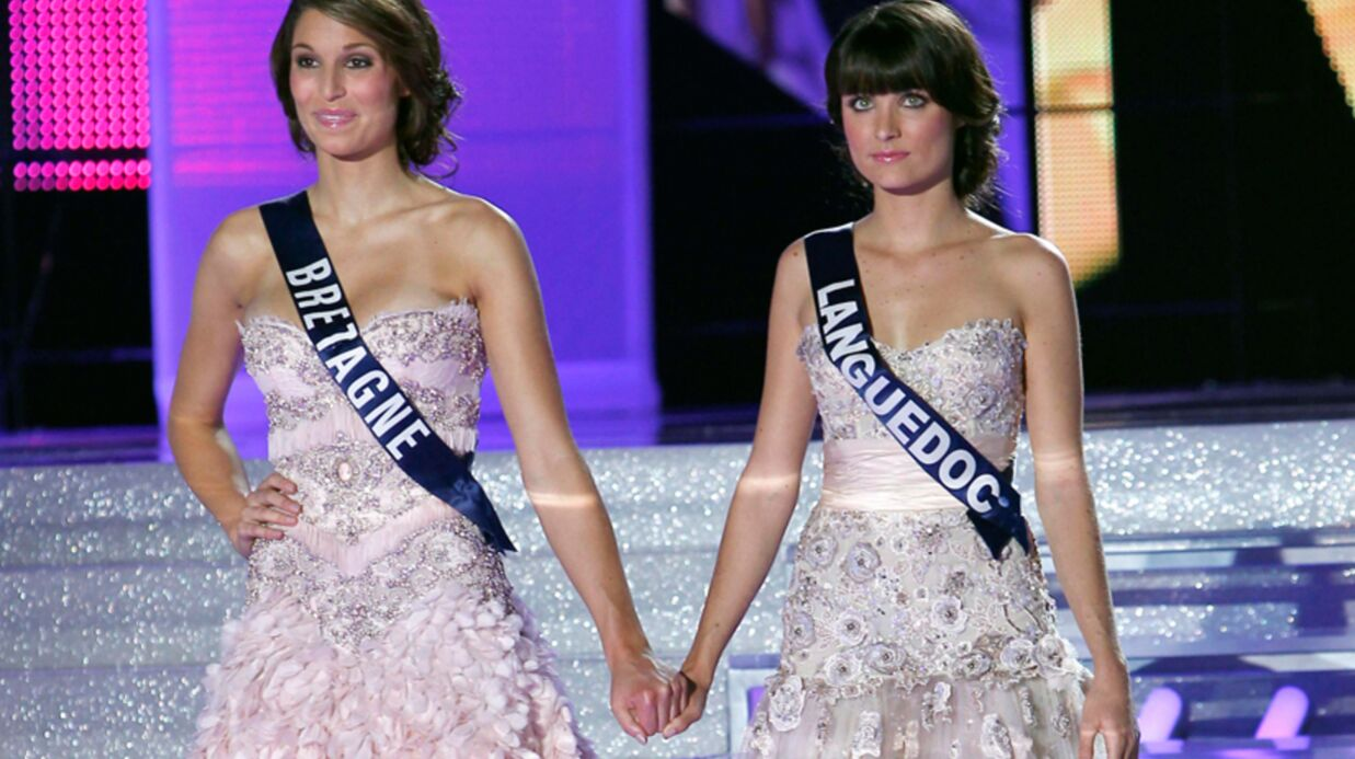 Miss Monde 2011: pourquoi Miss France ne participera pas