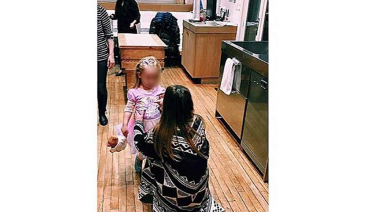 Louis Sarkozy poste une photo de sa chérie Capucine Anav avec sa sœur Giulia