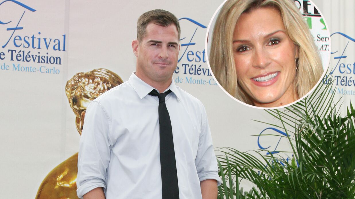 George Eads (Les Experts) : divorce mouve­menté en pers­pec­ti­ve…