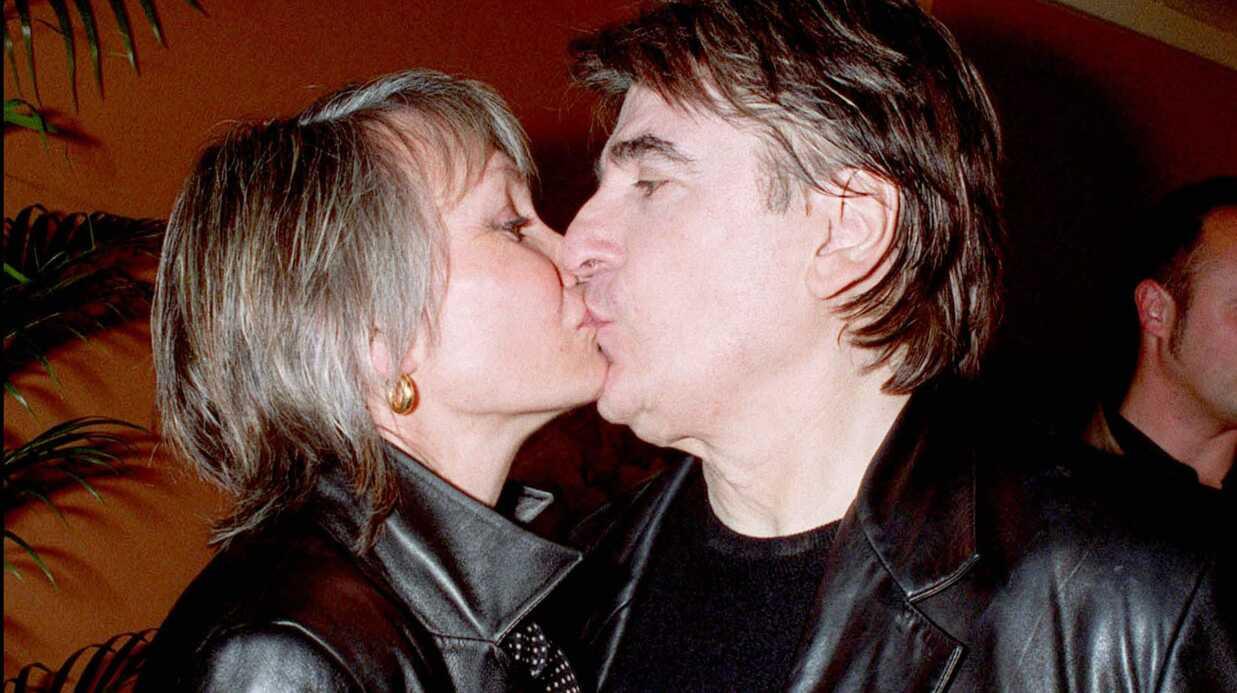 Serge Lama effondré après la disparition brutale de sa femme: «Michèle était tout pour moi»