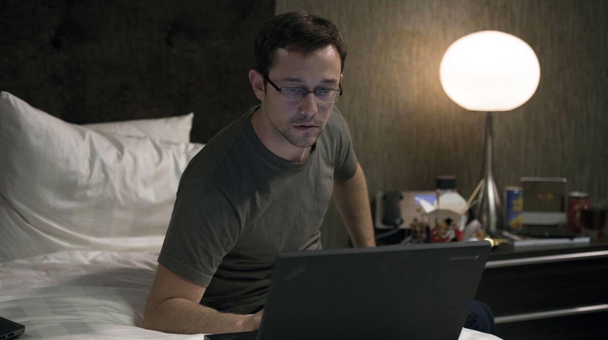 Les sorties ciné du mercredi 2 novembre 2016: Snowden, Réparer les vivants, Mademoiselle…