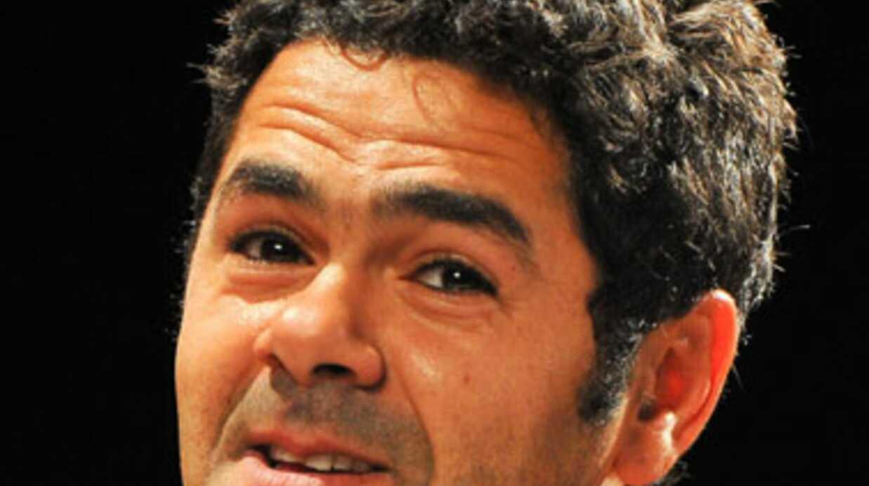 Jamel Debbouze: le meurtrier de son garde du corps condamné
