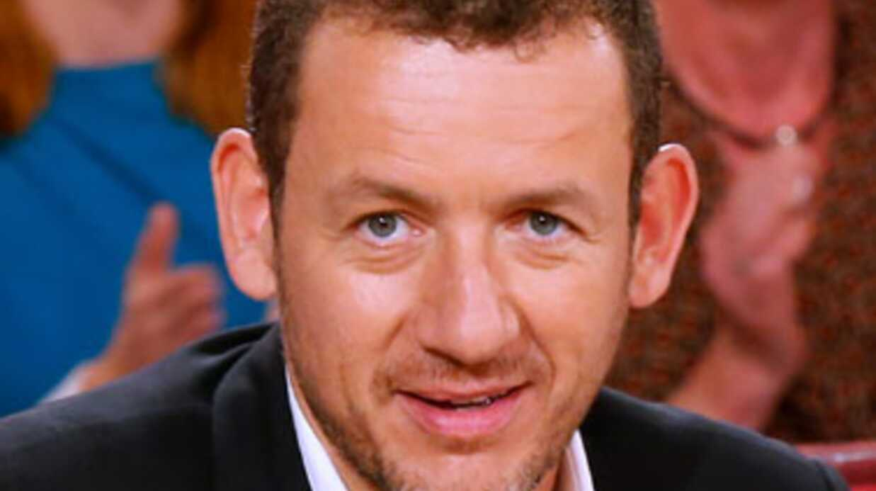 Dany Boon a touché un cachet record pour Eyjafjal­lajö­kull