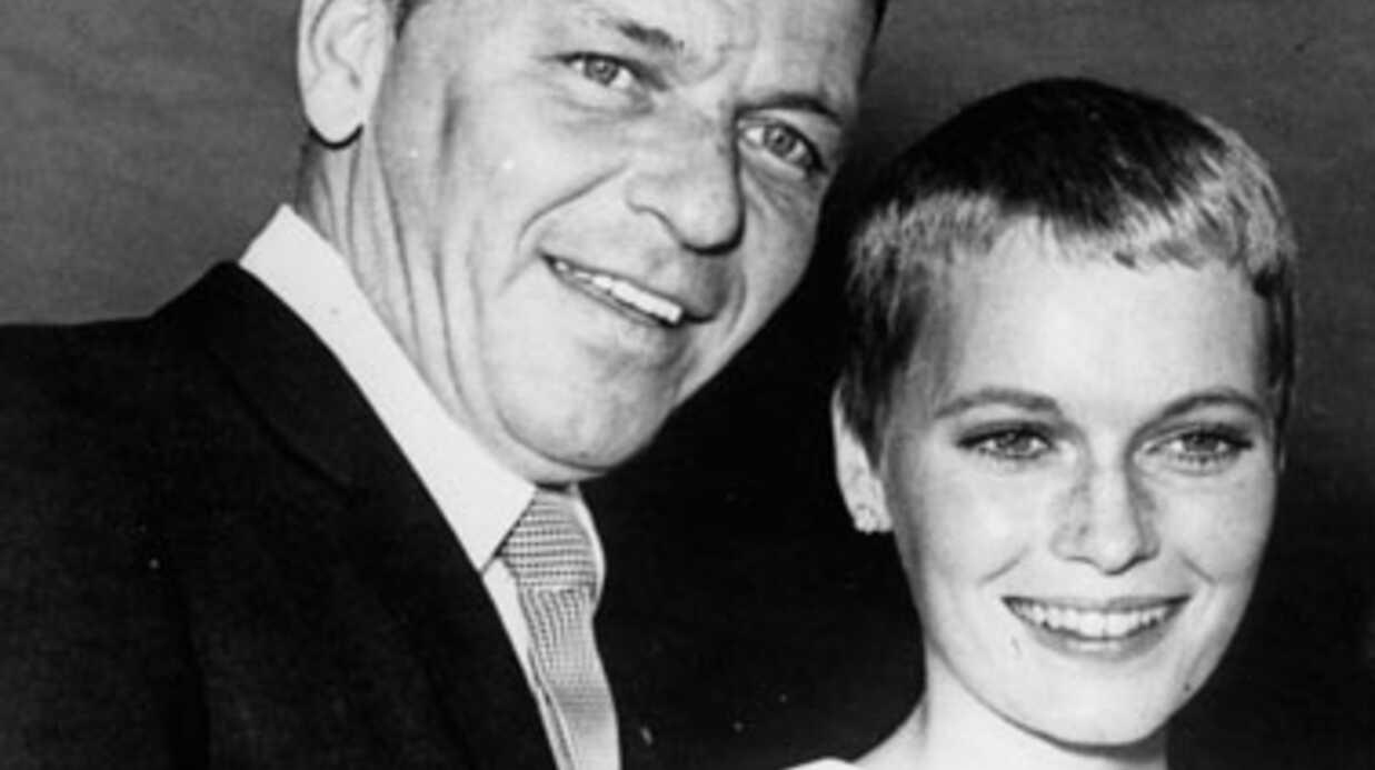 Coup dur pour Woody Allen: son fils aîné ne serait pas de lui