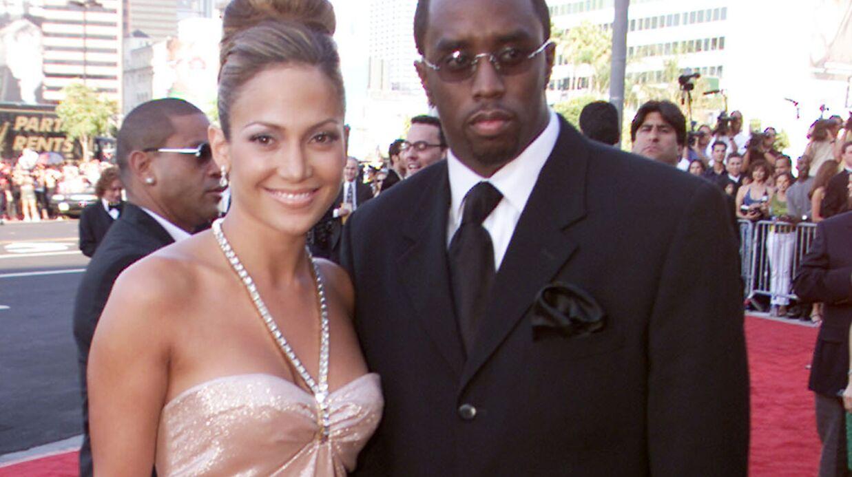 Jennifer Lopez et Puff Daddy: leurs déclarations d'amitié par médias interposés