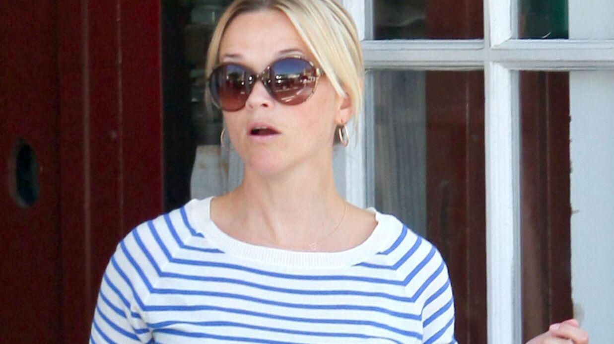 Reese Witherspoon et Taylor Swift médisent sur Jake Gyllenhaal