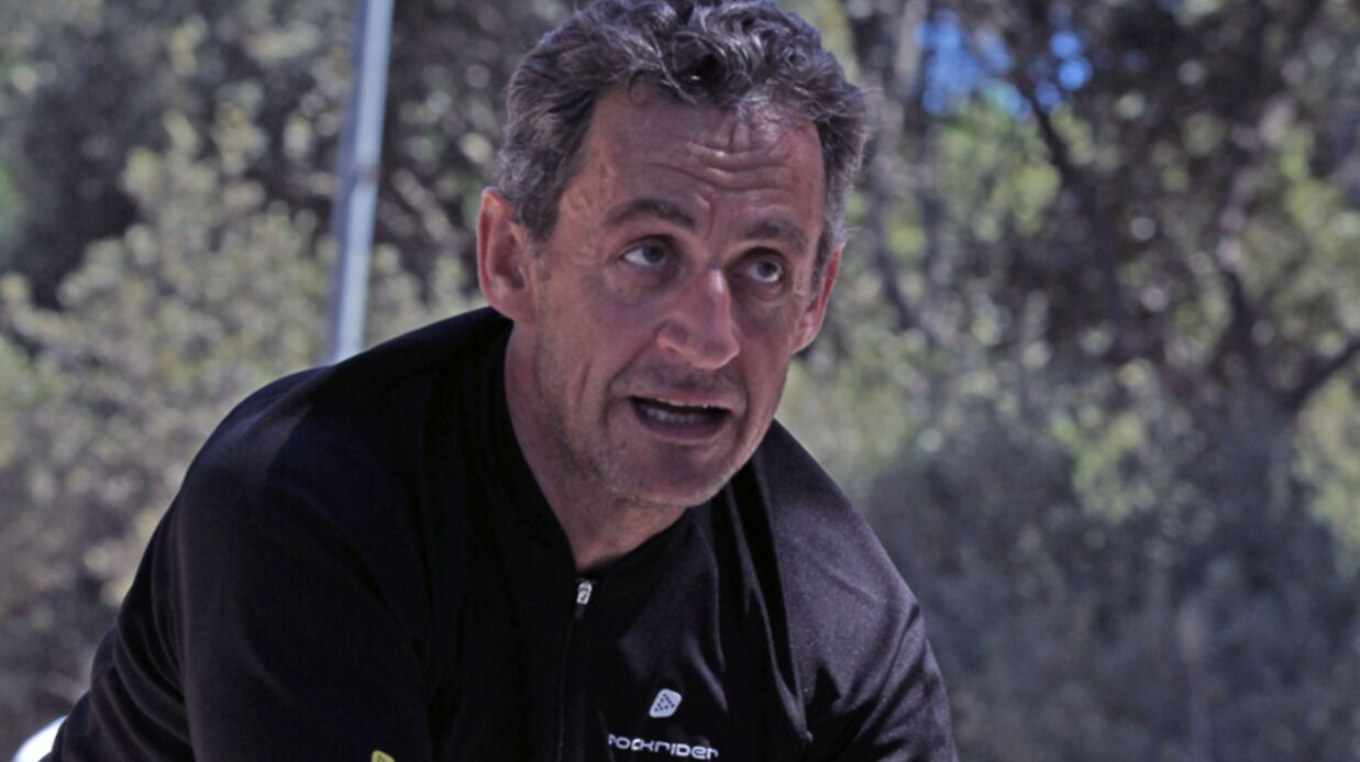 Nicolas Sarkozy donne du souci à Carla Bruni