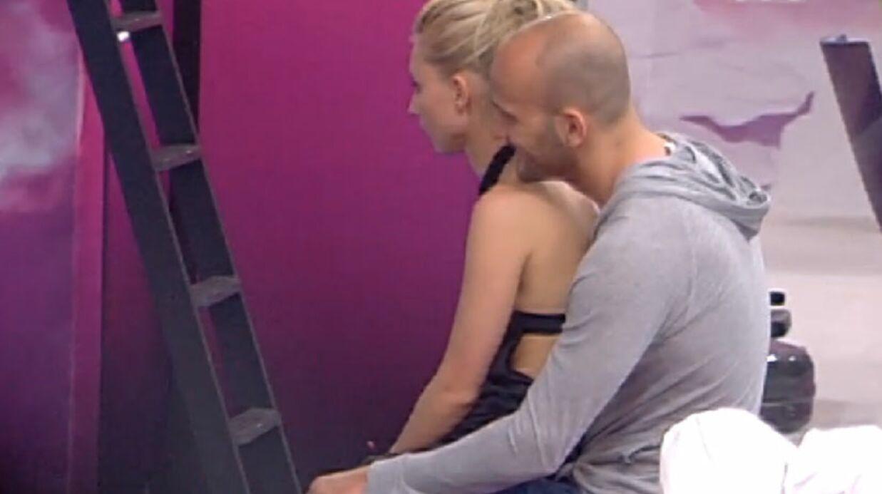 Secret Story 6: Kevin et Caroline vont-ils se remettre ensemble?