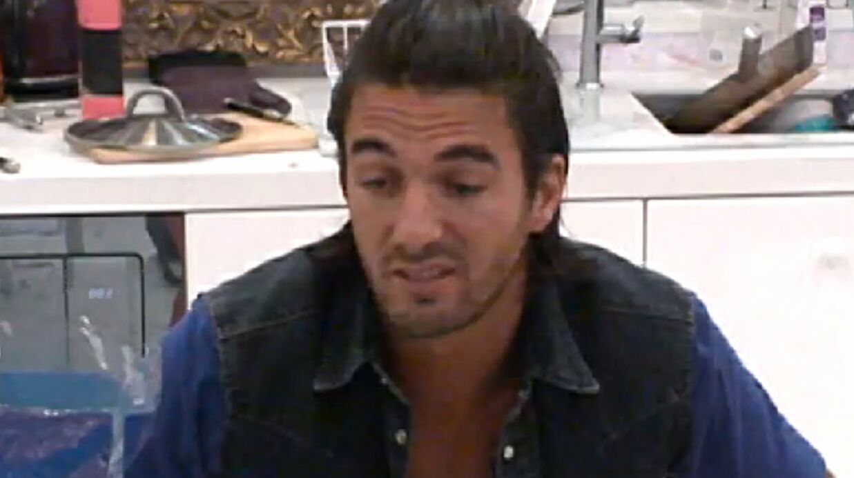 VIDEO Secret Story 6 : Thomas cruel avec Yoann