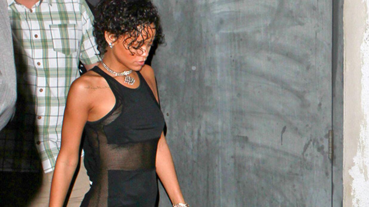 DIAPO Le meilleur (et le pire) des robes d'été des stars