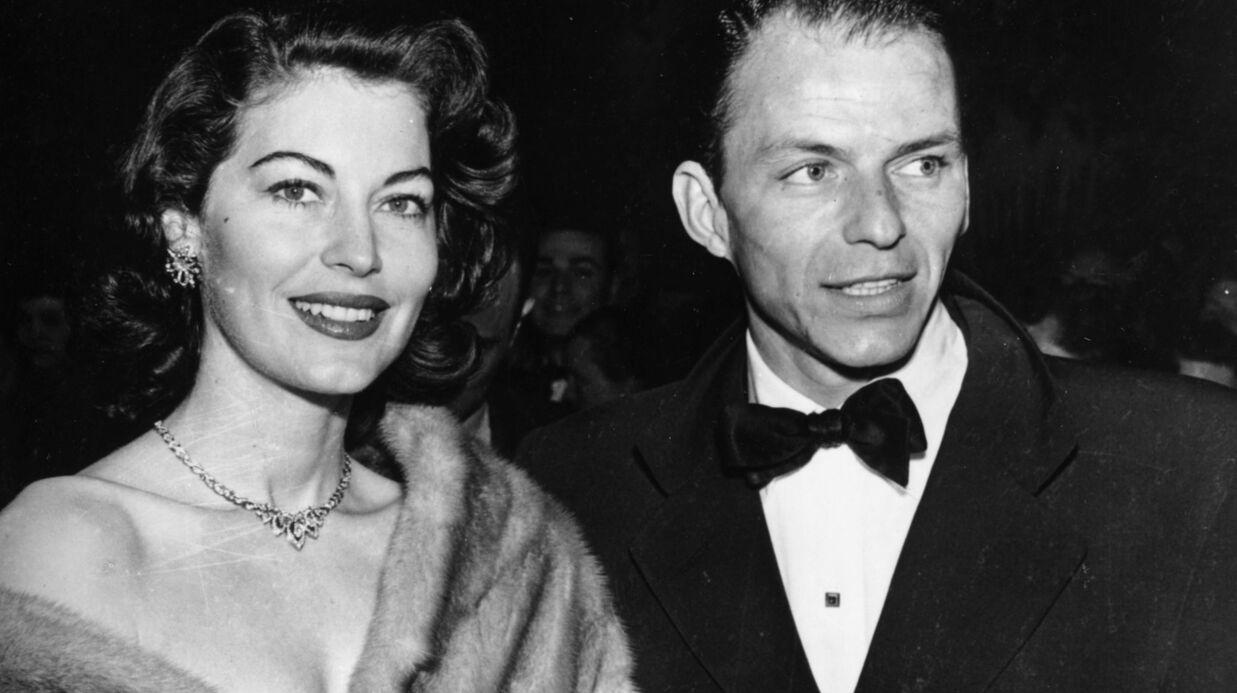Tentatives de suicide, disputes, tromperies: révélations sur l'amour destructeur d'Ava Gardner et Frank Sinatra