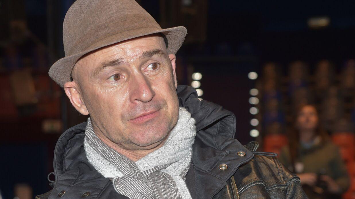 Vincent Lagaf' regrette que TF1 l'ait obligé à animer certaines émissions