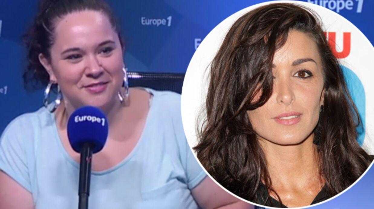 Magalie Vaé: en sortant de la Star Ac', on l'a poussée à maigrir pour «faire rêver les gens comme Jenifer»
