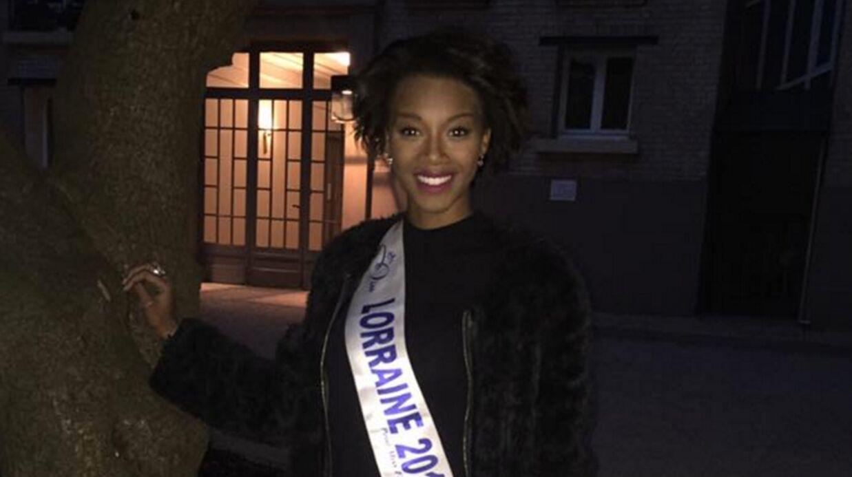 Miss France 2017: une candidate a été victime d'un corbeau