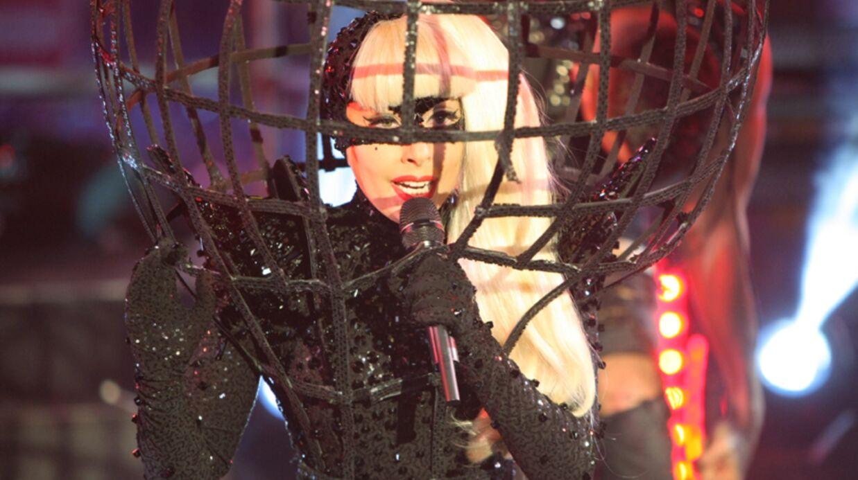 Le restaurant du père de Lady Gaga vivement critiqué