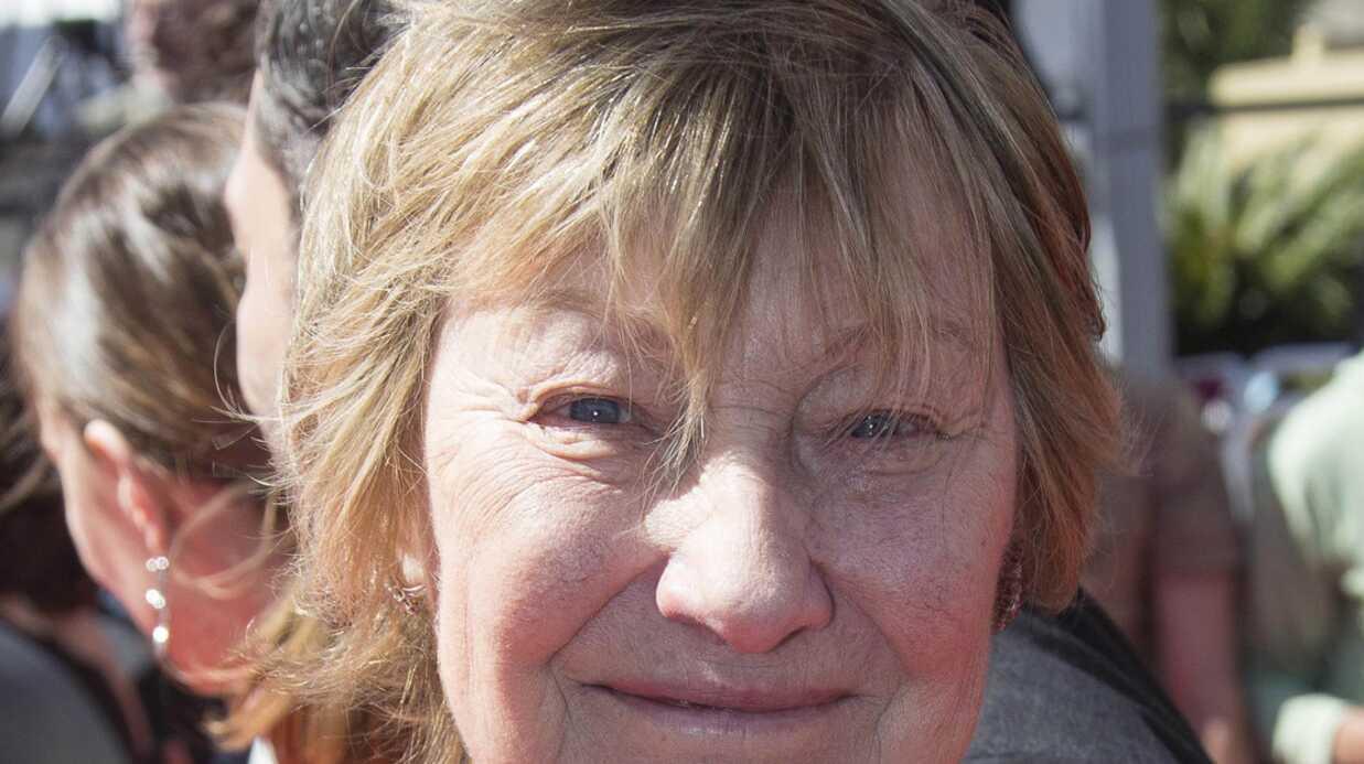 La mère de Carla Bruni s'en prend à François Hollande