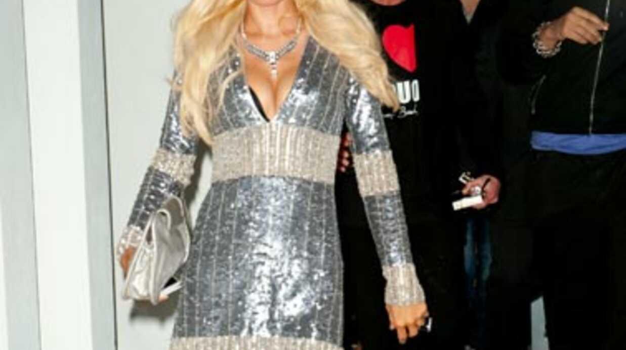 Fashion Police: Réveillon de stars