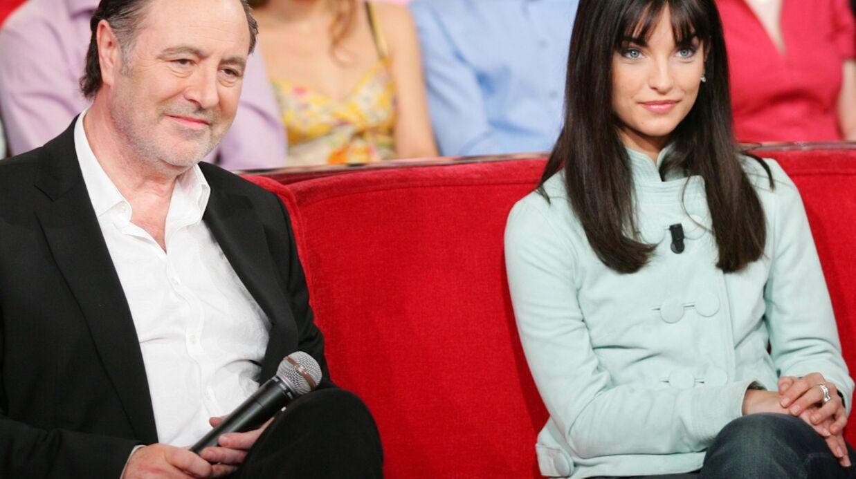 Mort de Michel Delpech: sa belle-fille, Pauline Delpech, lui rend hommage