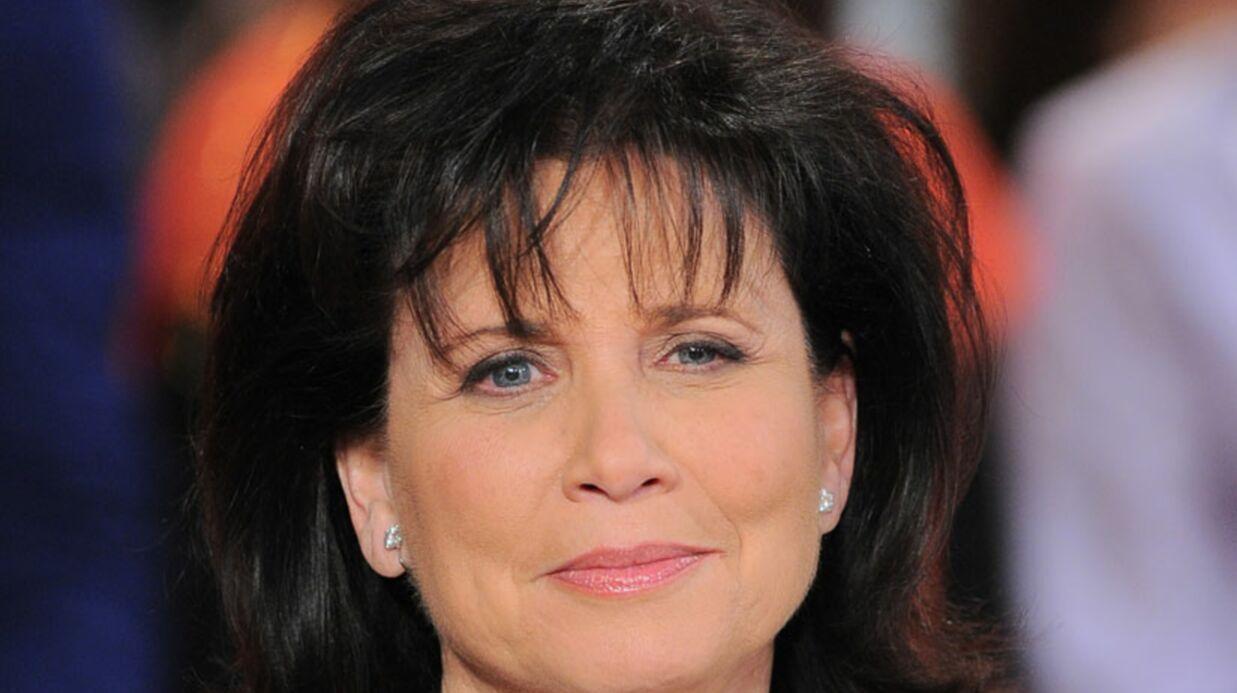DSK et Anne Sinclair: leur rupture confirmée par un proche