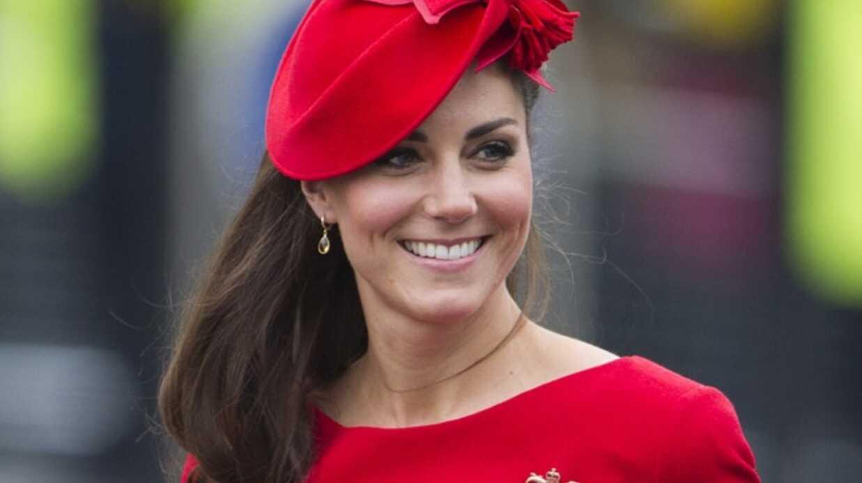 PHOTOS  La reine Elizabeth II défile sur la Tamise pour son jubilé