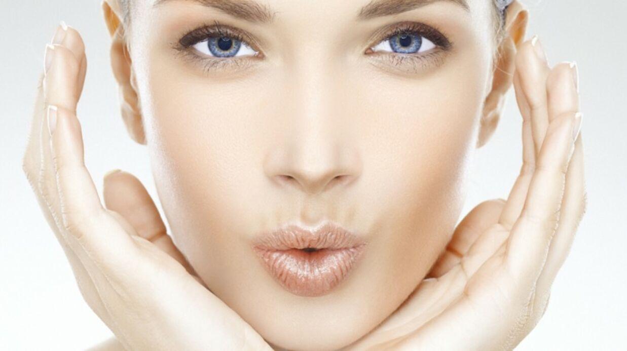 Le grand retour du baume à lèvres