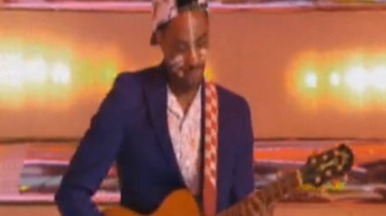 Eurovision 2014: Twin Twin représentera la France avec son titre Moustache