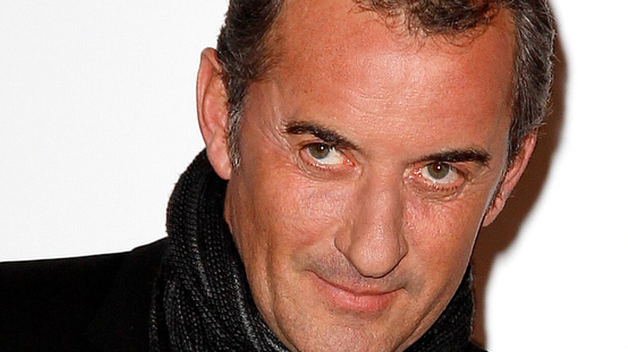 Pour Christophe Dechavanne, travailler avec Madonna est «un enfer»