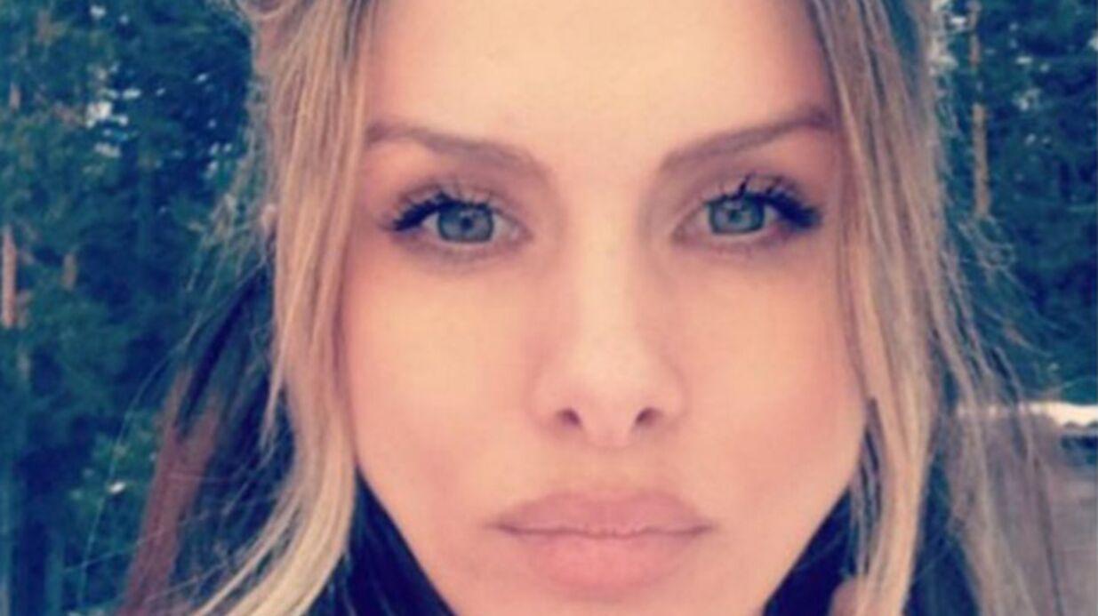 Slobodanka Tosic: l'ex-reine de beauté condamnée pour avoir attiré six hommes dans un piège mortel