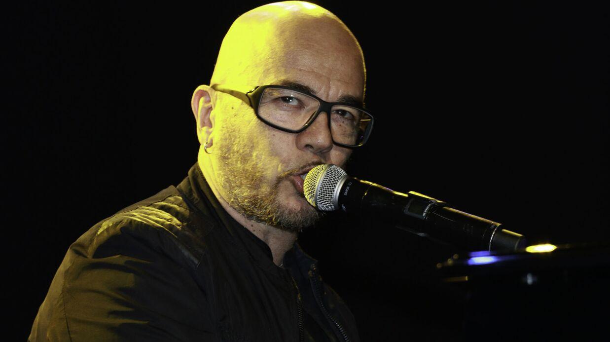 Les Dix commandements: Pascal Obispo ne cautionne pas le retour de la comédie   musicale