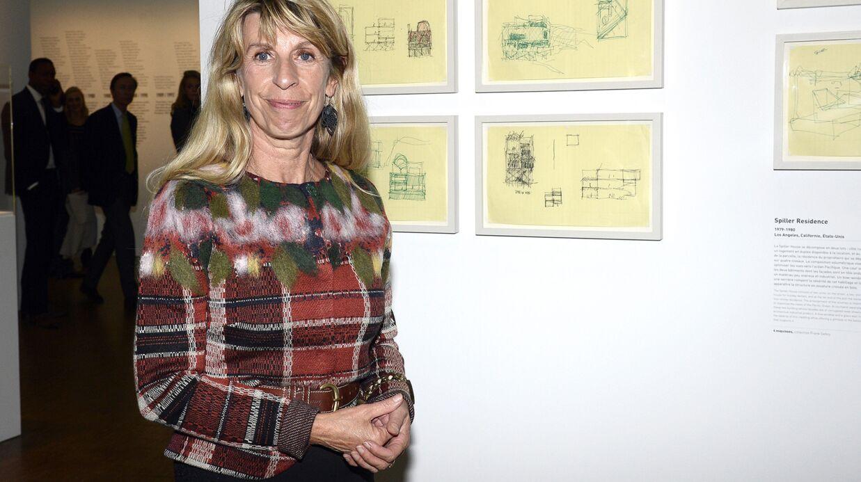 Mort de Sophie Dessus: la députée de la Corrèze, proche d'Hollande, s'est éteinte à 60 ans
