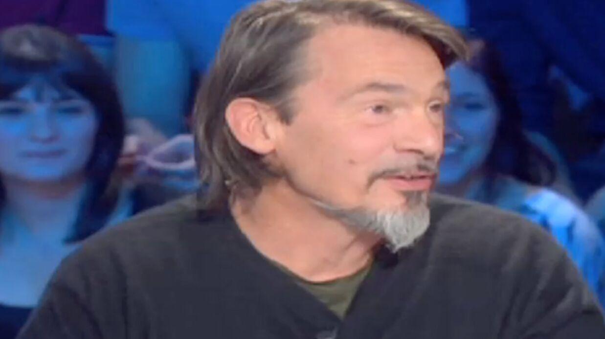 VIDEO Le Zap Voici buzze la télévision: 3 novembre 2011