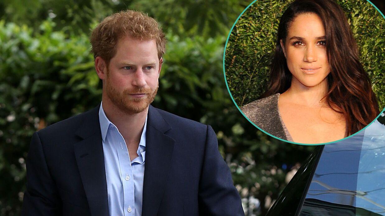 Prince Harry: la demi-soeur de Meghan Markle, sa nouvelle chérie, balance et ça fait mal