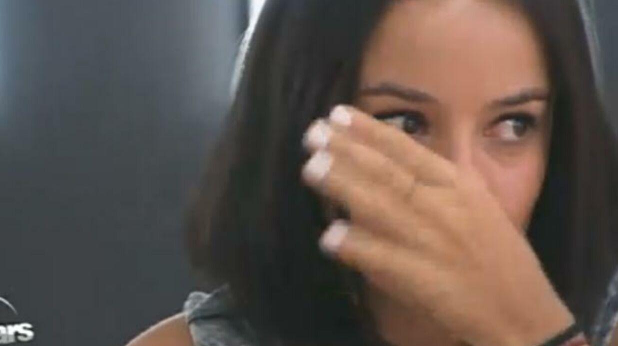 Alizée traumatisée par sa rupture avec Jérémy Chatelain